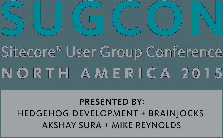 sugcon_na_logo